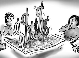 Economic profiling pic