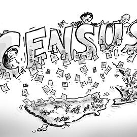 NZ-Census-2018