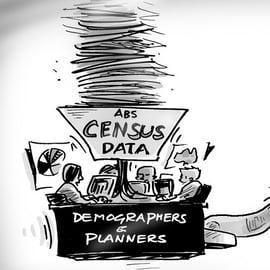DemographersPlanners_Census