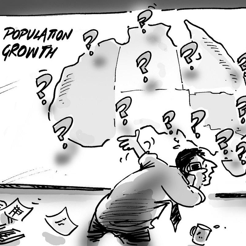 Population-growth-newsletter.jpg