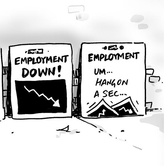 employment-graph-pic