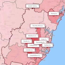 greater sydney top 10 LGAs_newsletter.jpg