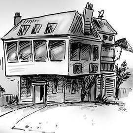 housing_pic.jpg