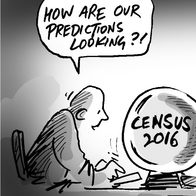predictions_census.jpg