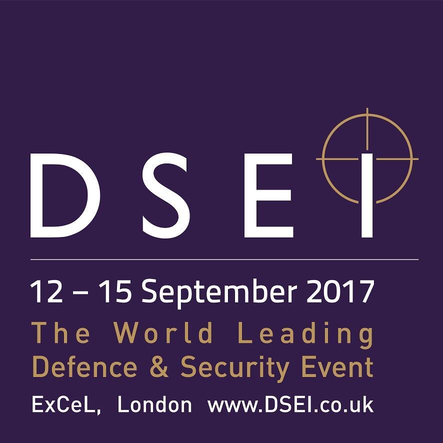DSEI_Logo.jpg