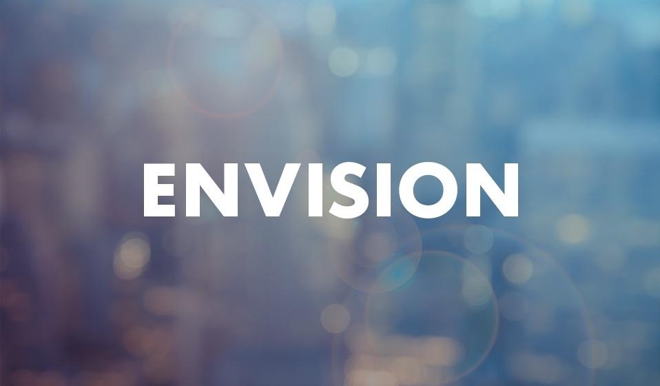Envision_Cover_Full-754333-edited.jpg