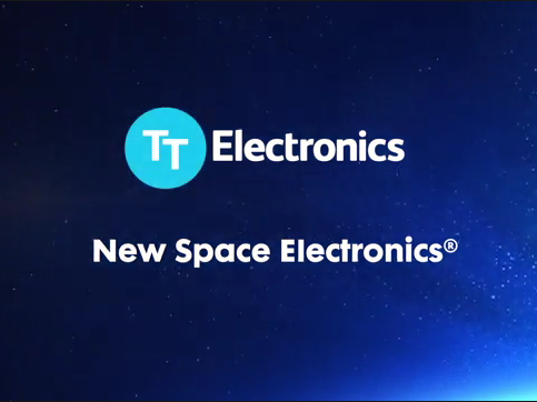 New_Space_Electronics.png