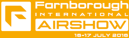 farnborough_airshow_2016.png