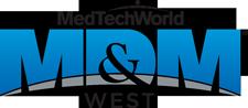 logo_MDMW_Web.png