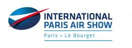 paris-airshow-logo-2.jpg
