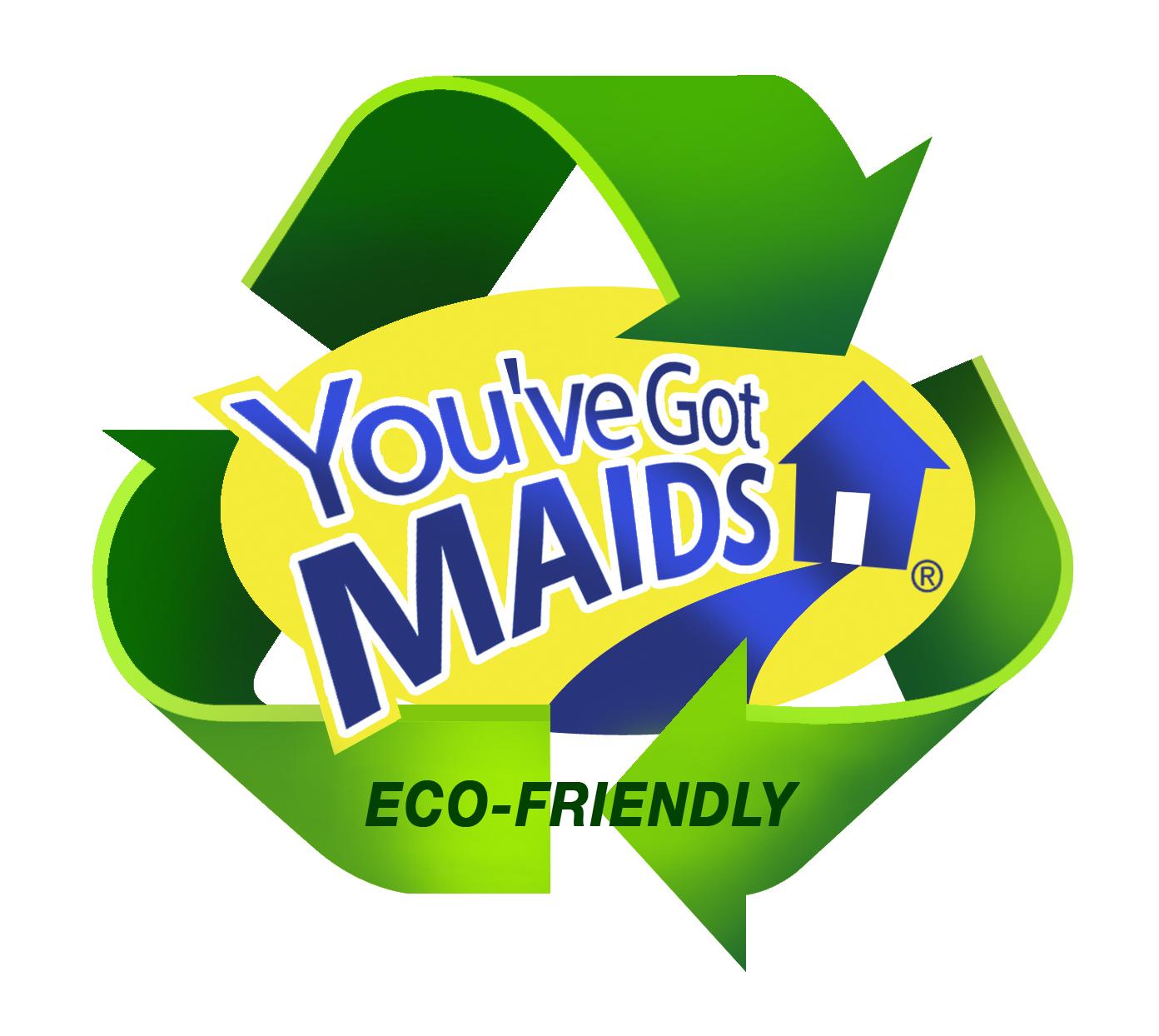 Green-Logo-YGM