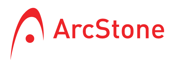 ArcStone Technology