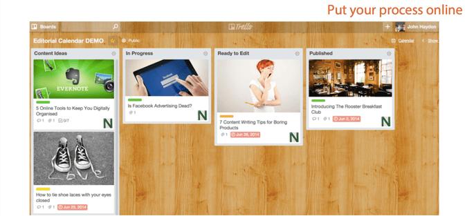 your year end marketing campaign setup webinar recap. Black Bedroom Furniture Sets. Home Design Ideas