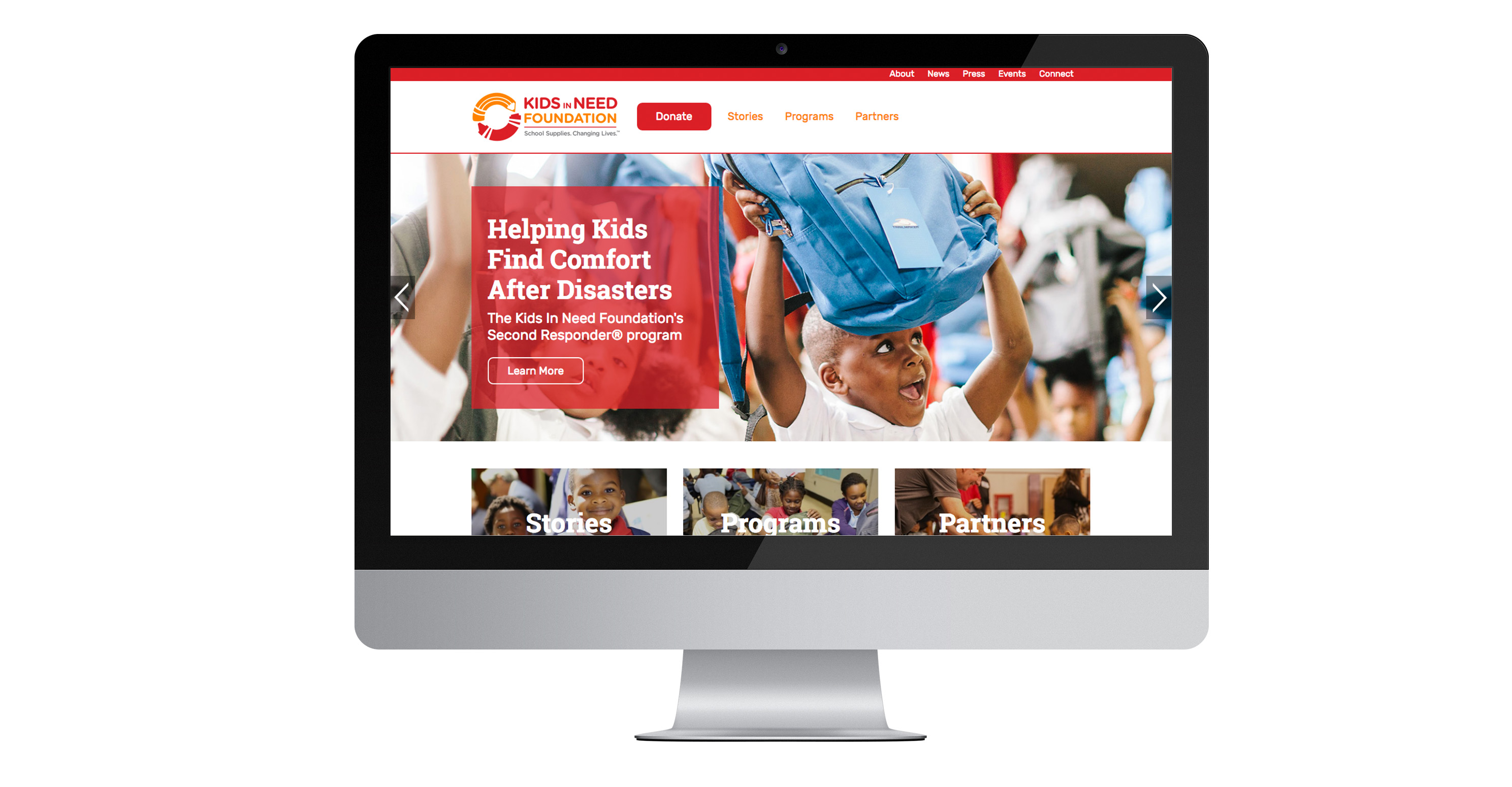 affordable-nonprofit-web-design-minneapolis