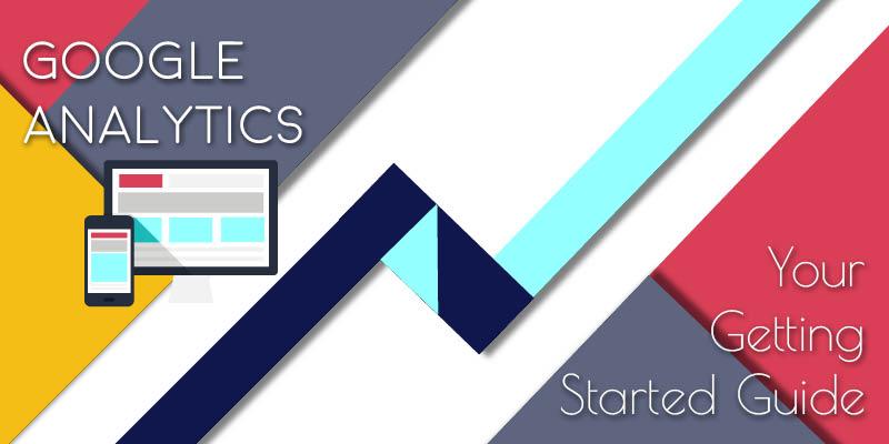 Google-analytics-set-up-guide