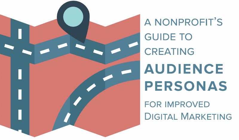 nonprofit-audience-personas-for-google-adwords