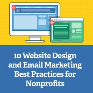 Best ways to promote a website?