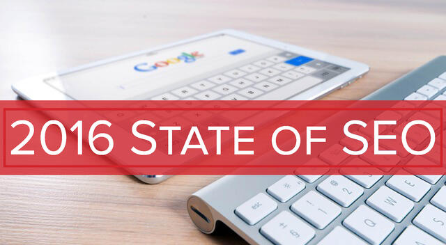 web-predictions-2016-state-of-seo