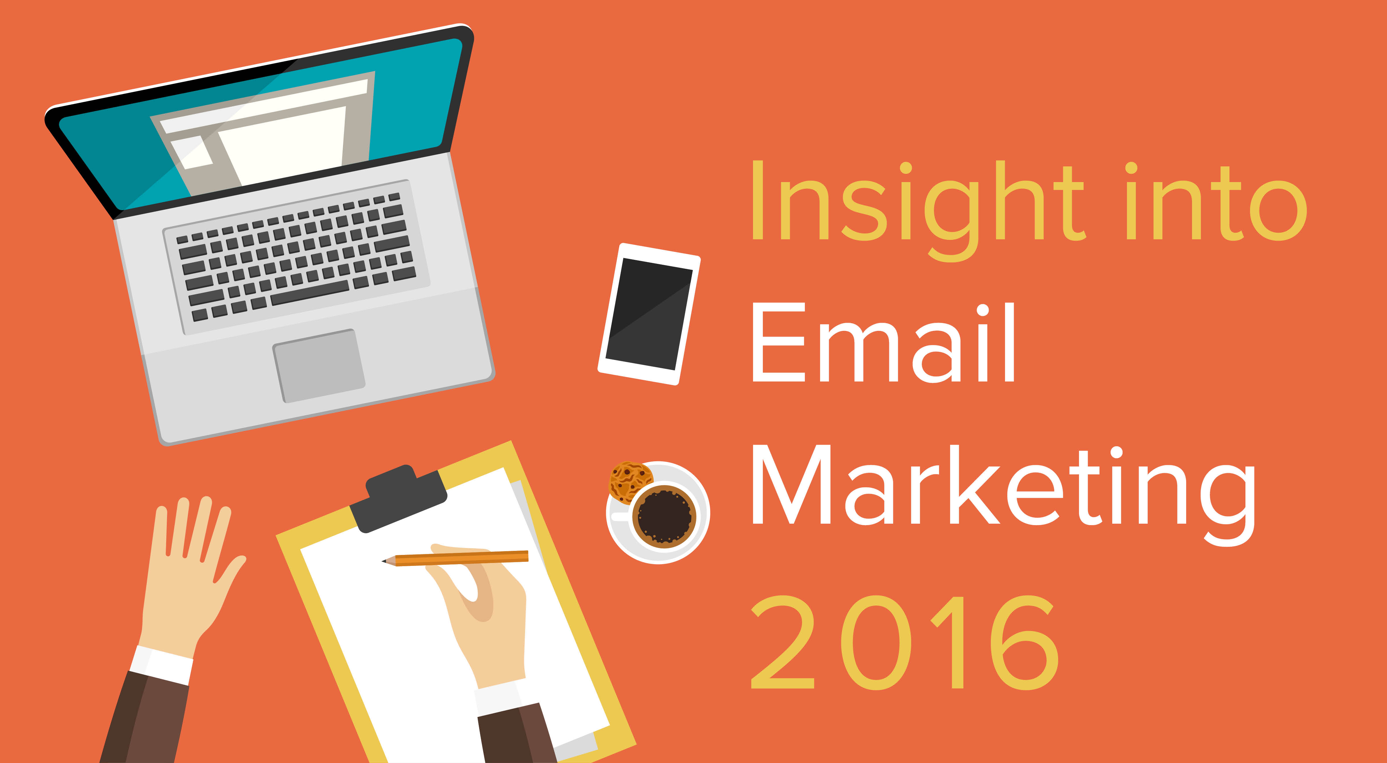 email-marketing-2016-web-predictions