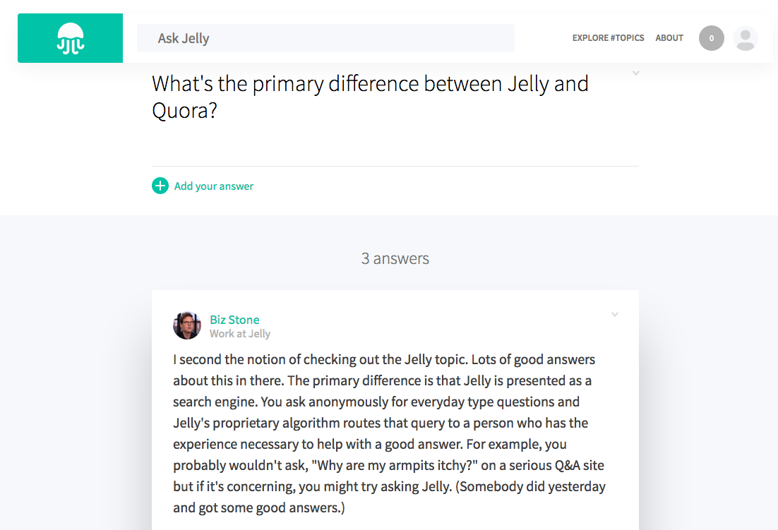 askjelly-for-nonprofits