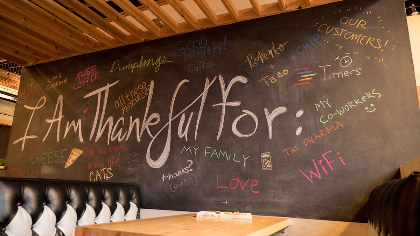 thankful-1.jpg