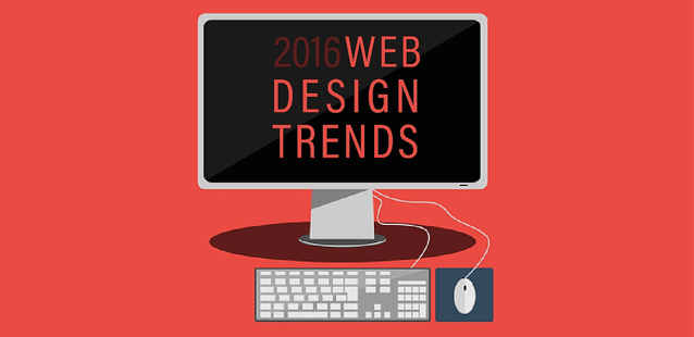 web-predictions-2016-design