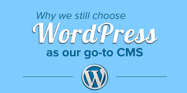 wordpress-for-cms-2016-web-predictions