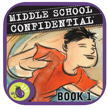 Middle_School_Confidential-1