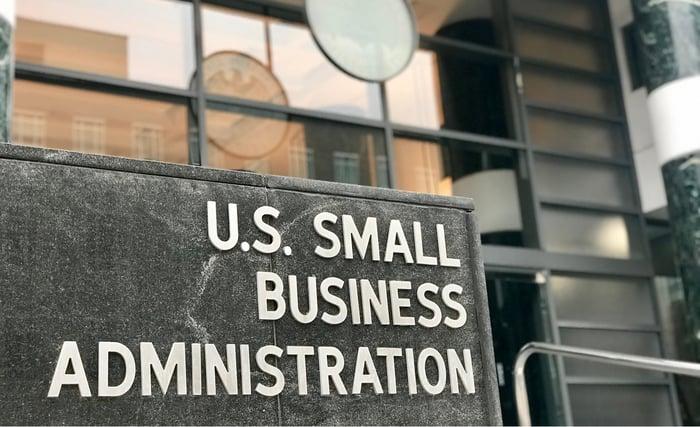 How Do Cannabis Companies Qualify for SBA Loans?