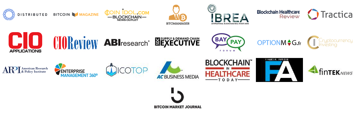 BCW Partners March6.png