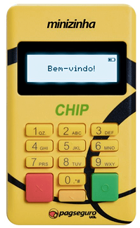 minizinha-1