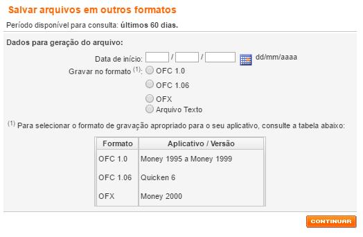 arquivo-ofx