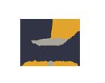 logo-davittoria-1
