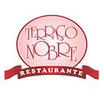 terraco-nobre-restaurante-150