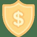 dollar-symbol-3