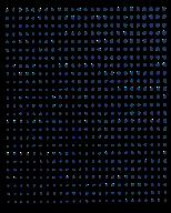 shape-dot-1