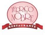terraco-nobre-restaurante-nuq5c6wuvth2g0mv1i882b4y5suo6b7psrvoeg3thc