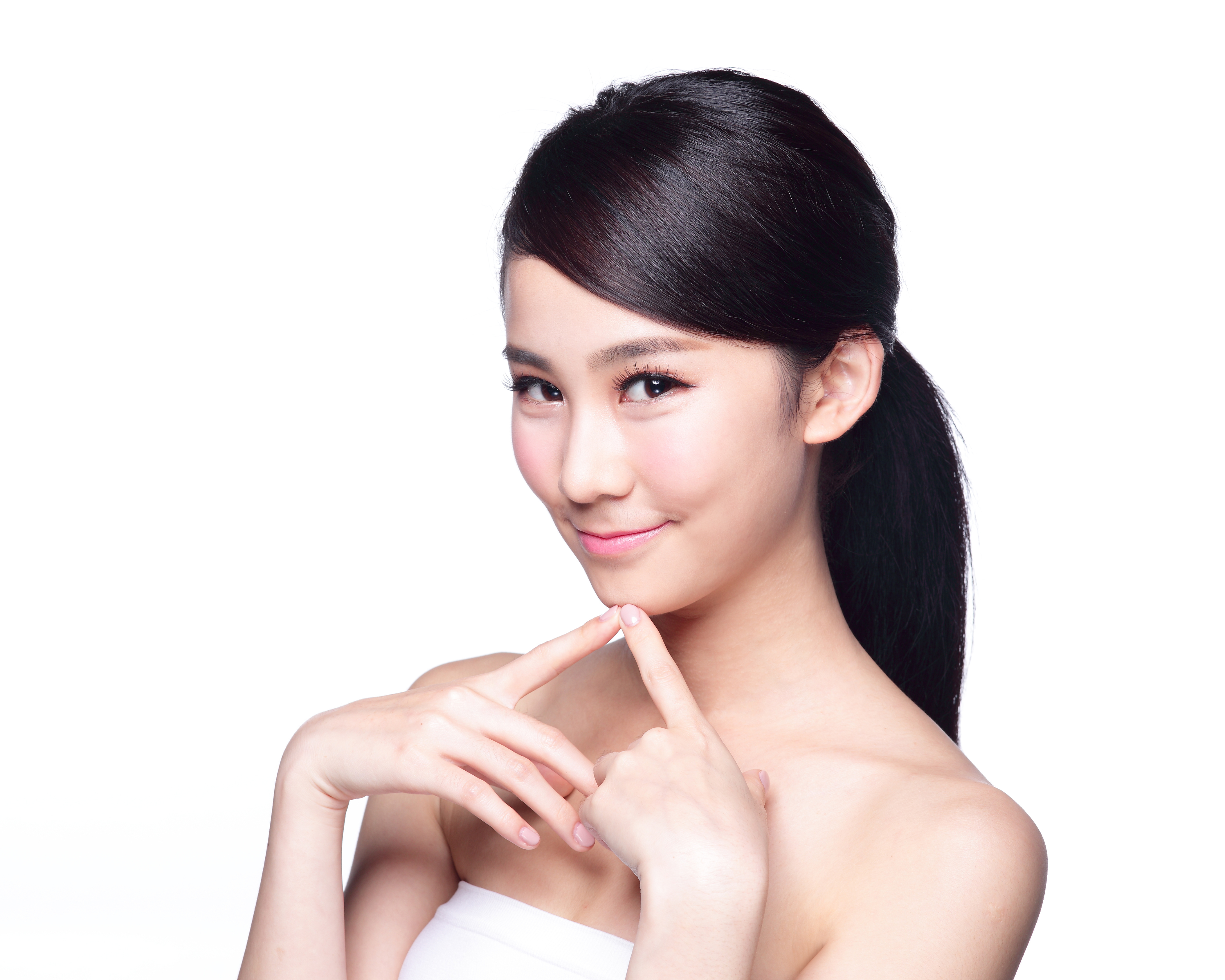 bigstock-Beautiful-Skin-Care-Woman-Face-84209012.jpg
