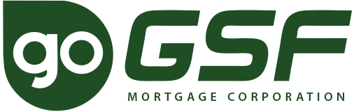 Gsf Mortgage Corporation Home Loans Mortgage Rates