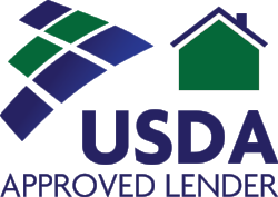 USDA-Lender-Logo-No-Shadow-250x177.png