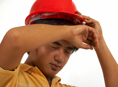 impact of fatigue on the workplace The most important effects of fatigue including decreased task motivation, longer reaction time, reduction of alertness, impaired concentration, poorer psychometric coordination, problems in memory and information processing, and poor judgment it is estimated that fatigue workers in workplace is costing more than 18.