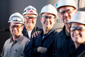 safety_jobs.jpg