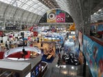Brand Licensing Europe 2017: How It Was