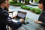 How To Make The Most Out Of Your BLE Meetings