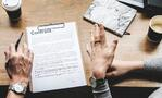 Building a Brand Licensing Agreement: What You Need to Know