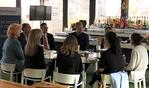 Flowhaven's Highlights From Its Brand Licensing Morning Meetup and Salesforce World Tour NYC