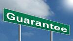 The Definitive Guide To Minimum Guarantee Approaches In Brand Licensing