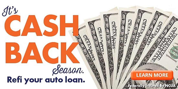 Refi Your Auto Loan
