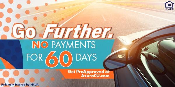 June Auto Ad