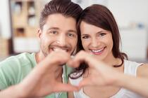 Newlyweds and Money: What type of couple will you be?